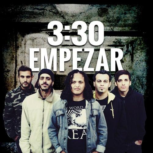 Empezar by 330