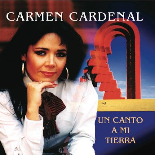 Carmen Cardenal de Carmen Cardenal
