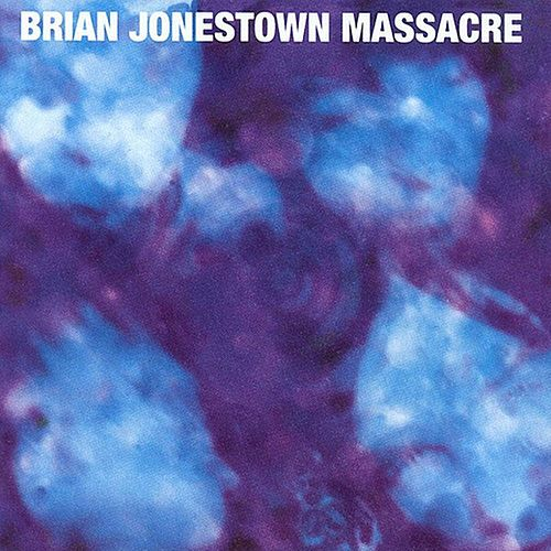 Methodrone by The Brian Jonestown Massacre