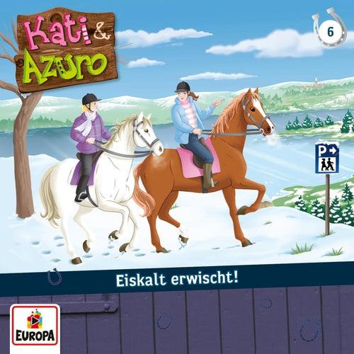 06/Eiskalt erwischt von Kati & Azuro