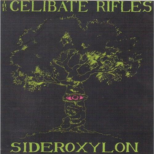 Sideroxylon fra Celibate Rifles
