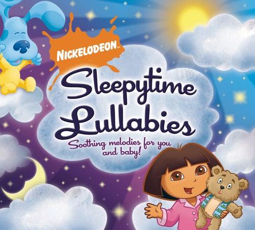 Sleepytime Lullabies de Various Artists