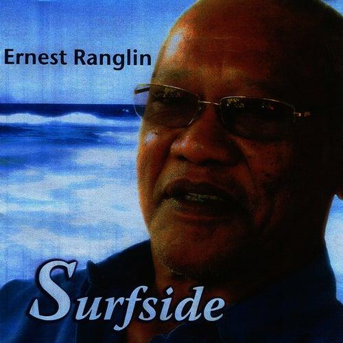 Surfside by Ernest Ranglin