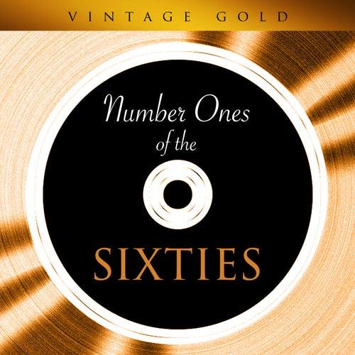 Number Ones Of The Sixties de Various Artists