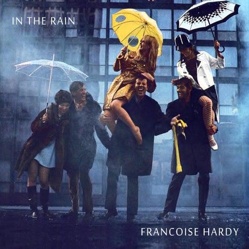In the Rain de Francoise Hardy