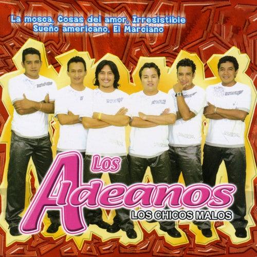 La Mosca (Los Chicos Malos) von Los Aldeanos