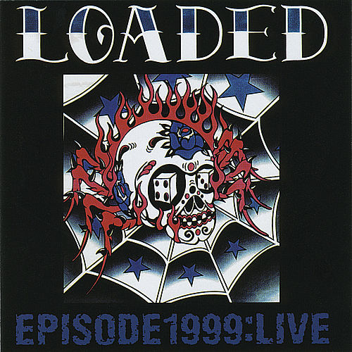 Episode 1999: Live de Duff McKagan