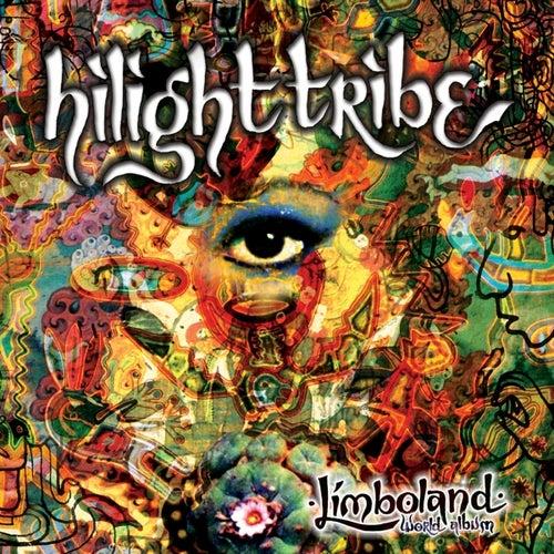Limboland de Hilight Tribe
