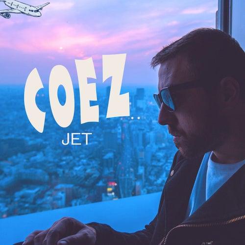 Jet di Coez