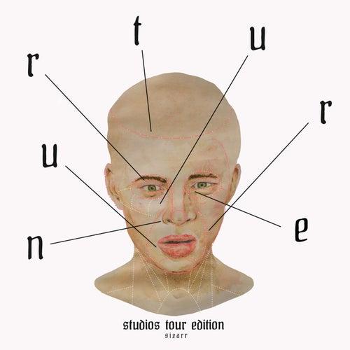 Nurture - Studios Tour Edition von Sizarr