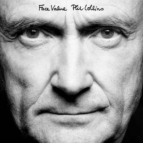 ...And So To F (Live) (2015 Remastered) von Phil Collins