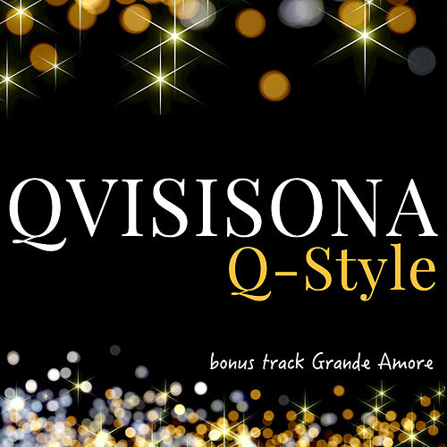 Q - Style by Quisisona