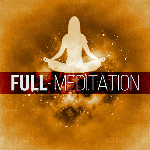 Om Power (Ocean Waves) by Yin Yoga Music Collection : Napster