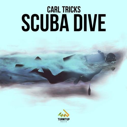 Scuba Dive de Carl Tricks