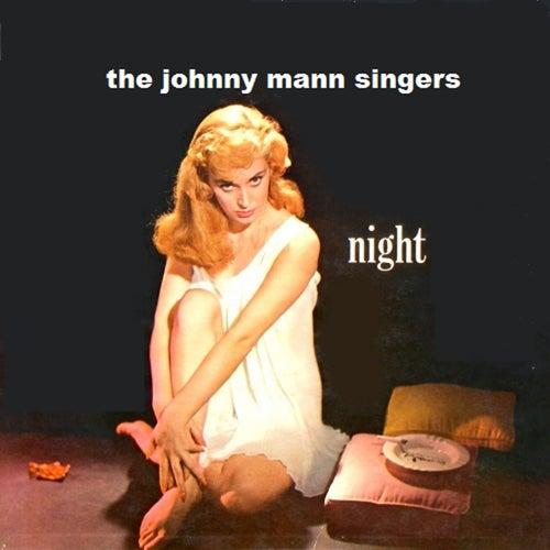 Night (Night-Night-Night) by The Johnny Mann Singers