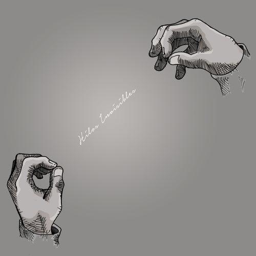 Hilos Invisibles de Giorgio y Los Invisibles