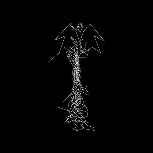 Garden of Delete by Oneohtrix Point Never