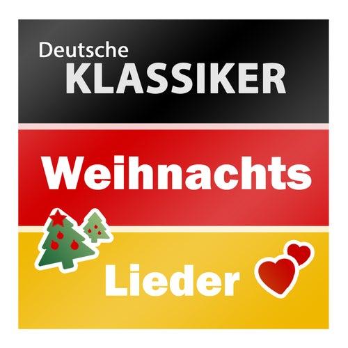 Deutsche Klassiker von Weihnachtslieder