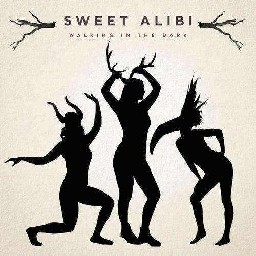 Walking in the Dark by Sweet Alibi