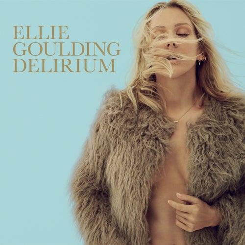 Delirium de Ellie Goulding
