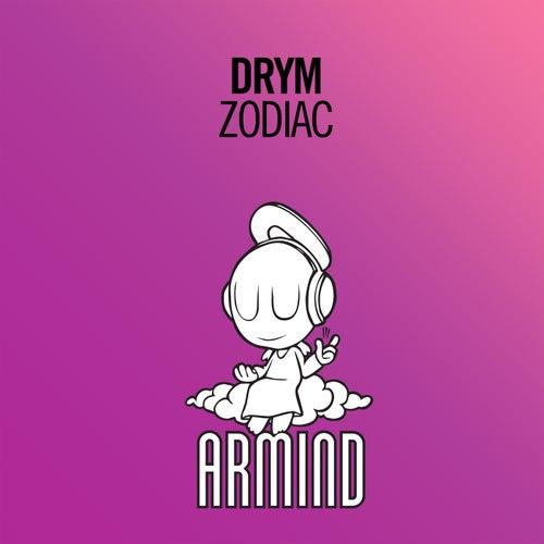 Zodiac van Drym