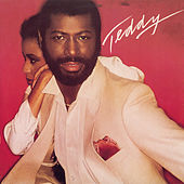Teddy by Teddy Pendergrass