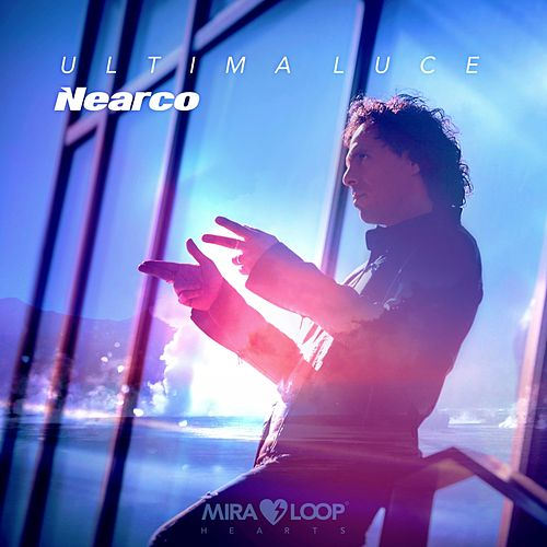 Ultima Luce by Nearco