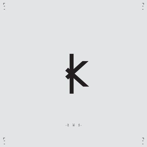 Kafé by Kafé