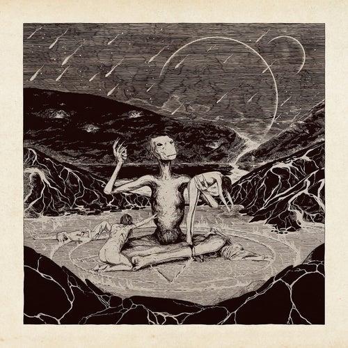 Acid Bath By Dust Napster