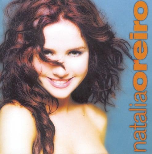 Natalia Oreiro de Natalia Oreiro