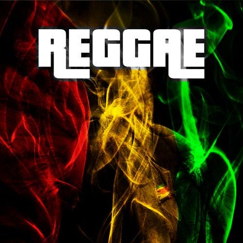 Reggae de Various Artists