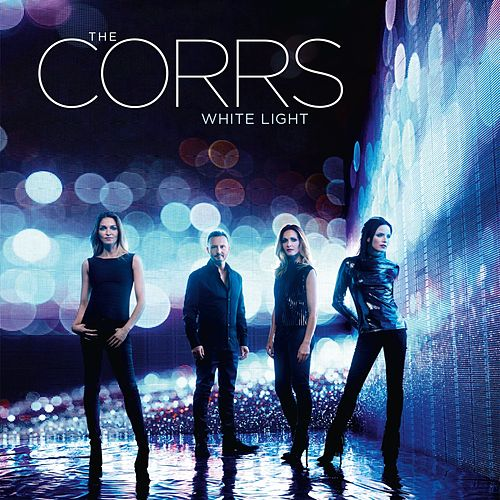 White Light de The Corrs