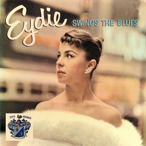 Eydie Swings the Blues de Eydie Gorme