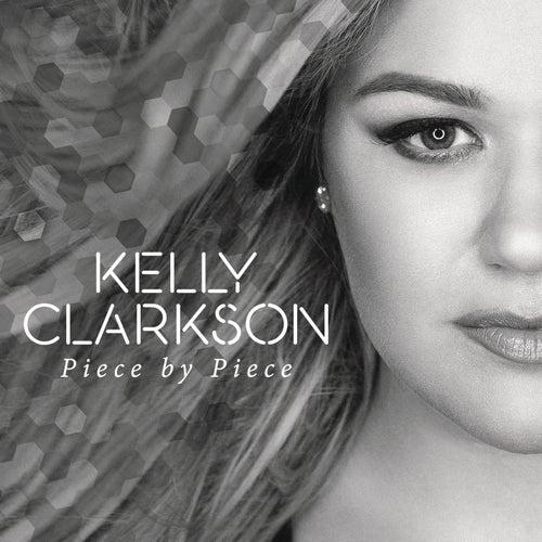 Piece By Piece (Radio Mix) de Kelly Clarkson