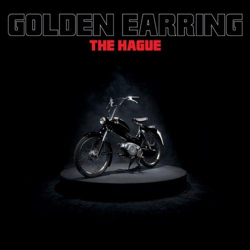 The Hague von Golden Earring