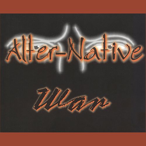 War von Alternative