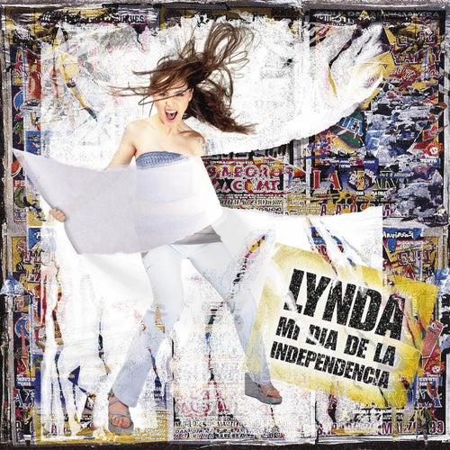 Mi Dia De La Independencia de Lynda