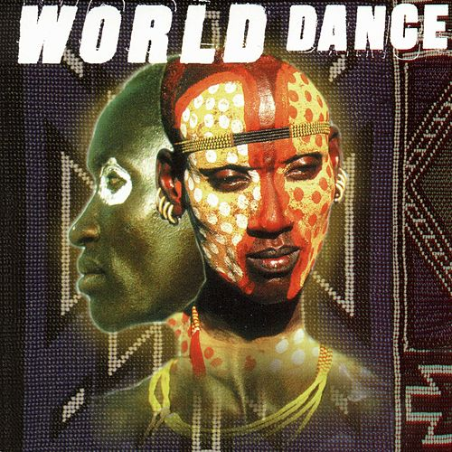 World Dance van Various Artists