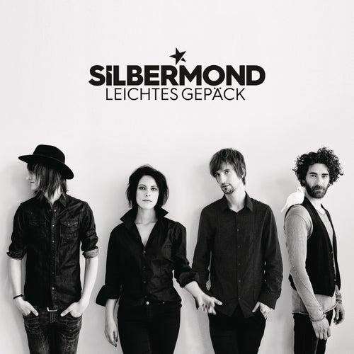 Leichtes Gepäck von Silbermond
