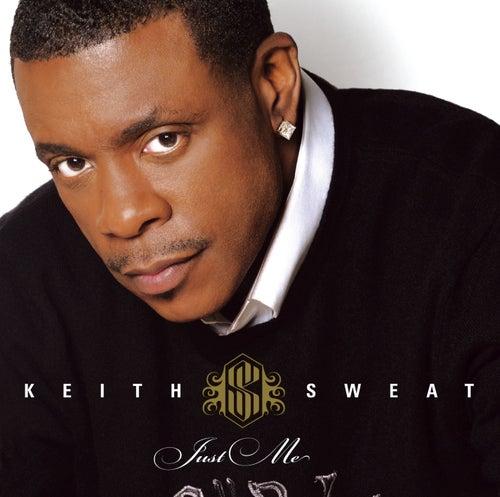 Just Me de Keith Sweat