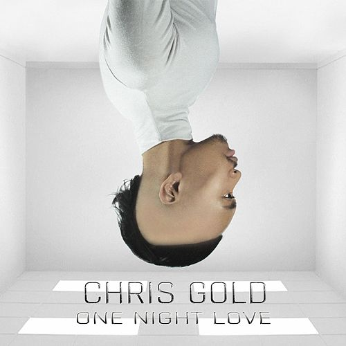 One Night Love von Chris Gold