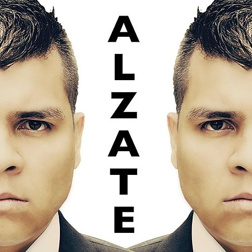 Maldita Traicion de Alzate