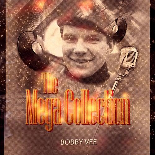 The Mega Collection van Bobby Vee