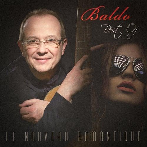 Best Of (Le nouveau romantique) von Baldo