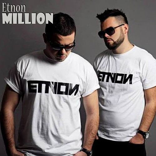 Million von Etnon