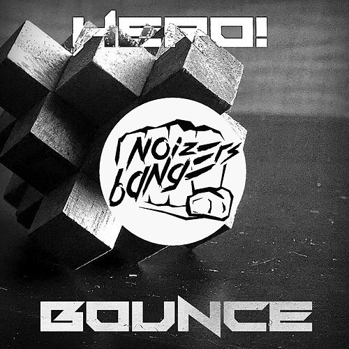 Bounce by Hero