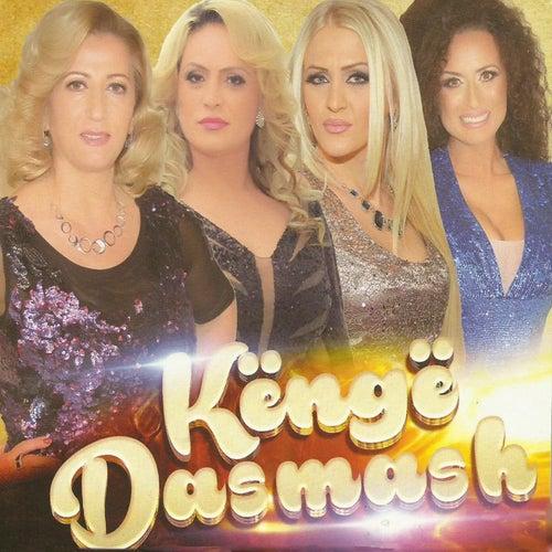 Këngë Dasmash von Various Artists