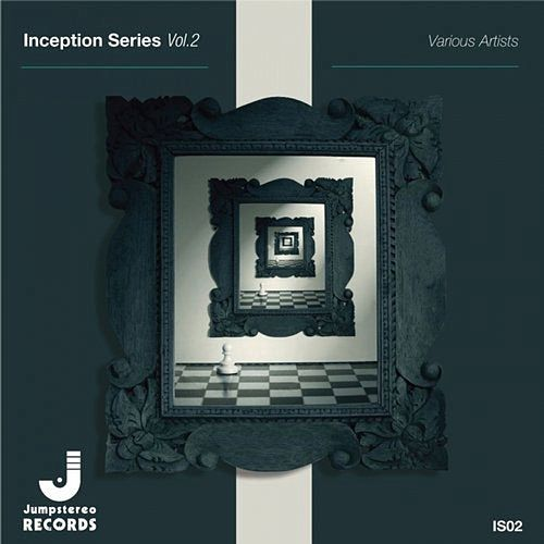 Jumpstereo Records Presents Inception Series, Vol. 2 von Various Artists