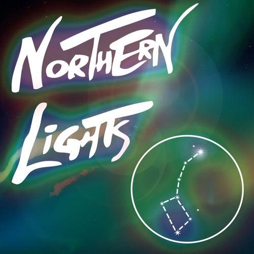 Yellow von Northern Lights