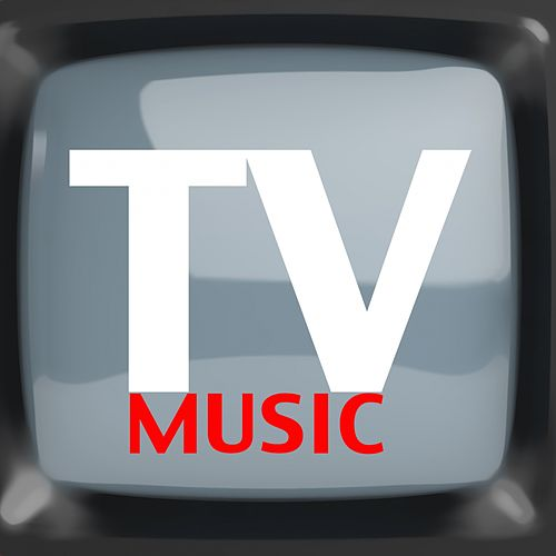 Tv Music de Various Artists